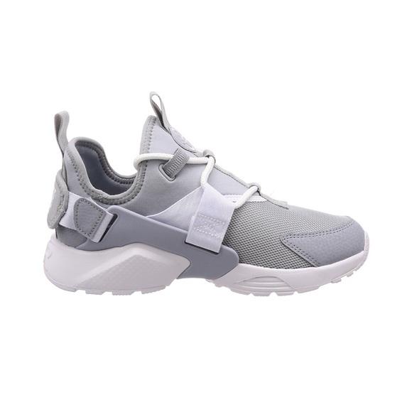 4c378a55cc731 Nike Shoes